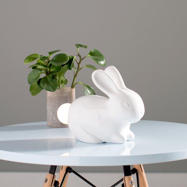 Bunny Night Light by suck UK