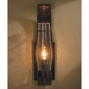 Read Reviews Sea Coast Outdoor Sconce By Hubbardton Forge
