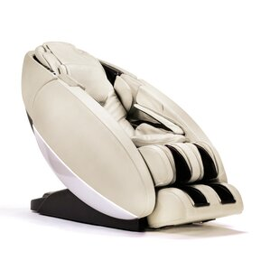 NovoXT Zero Gravity Massage Chair by Human T..