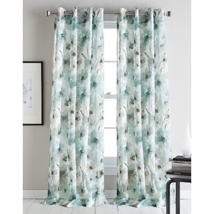 Dkny Curtains D You Ll Love In