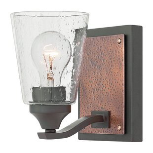 Looking for Jackson 1-Light Armed Sconce By Hinkley Lighting