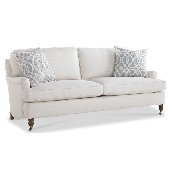 Imagine Home Small Sofas Loveseats2