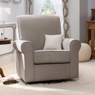Online Reviews Avery Swivel Glider By Delta Children