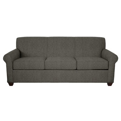 Edgecombe Furniture 94306DORCHA- 03