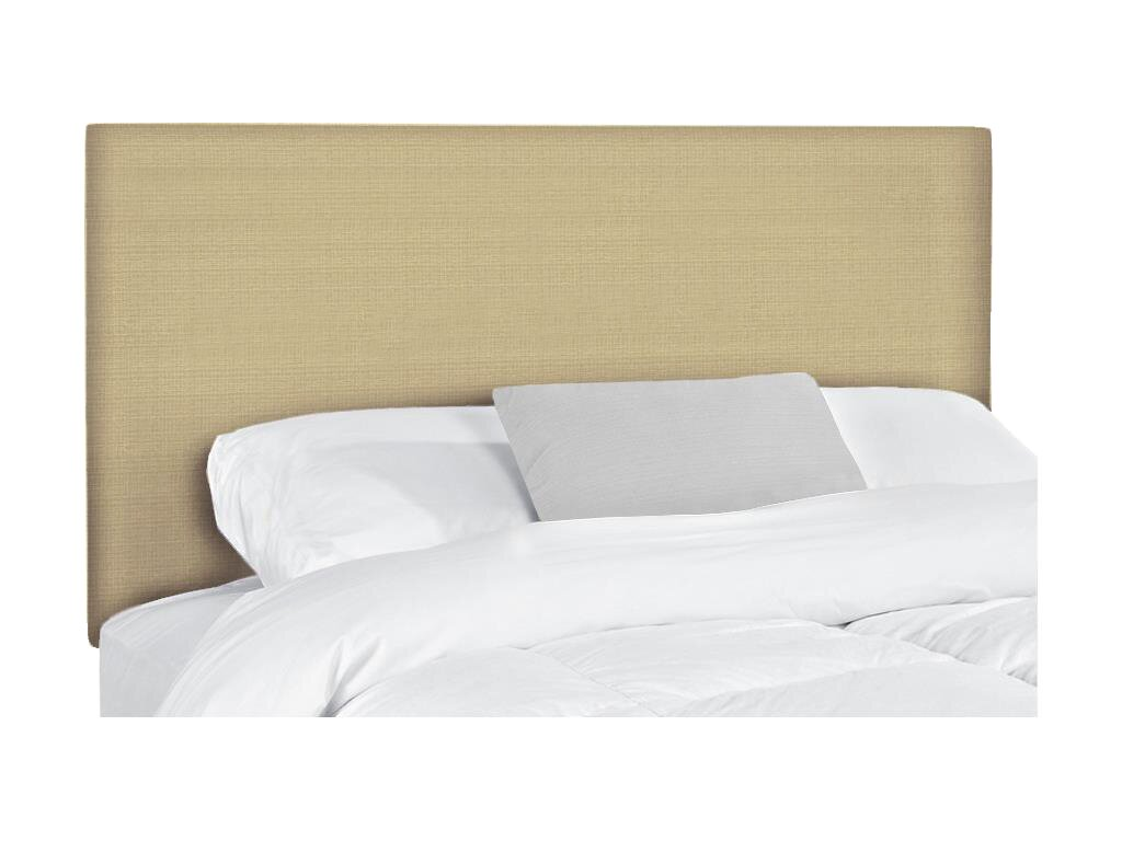 buttoned and leather with double white upholstered bed zoom aswan headboard