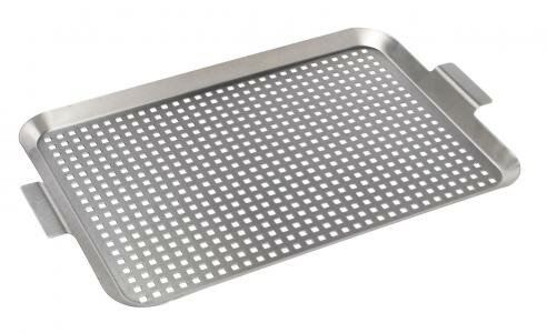 BBQ Topper by Bull Outdoor Products