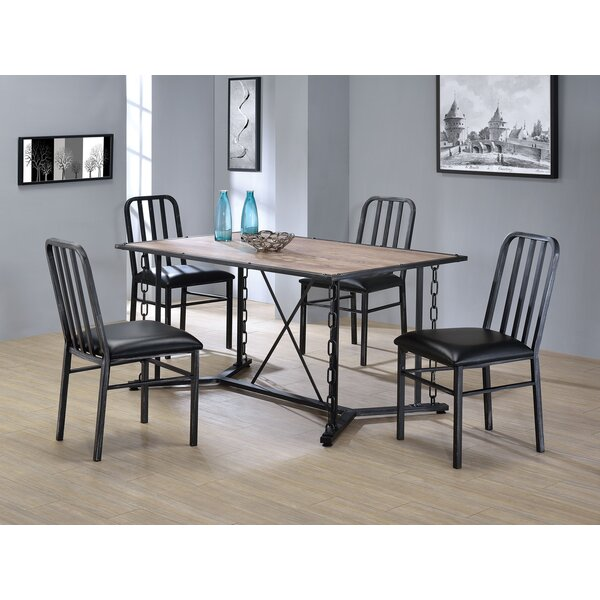 Maidenhead Dining Table WLSG2969