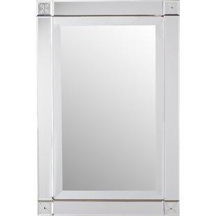 Willa Arlo Interiors Accent Mirror