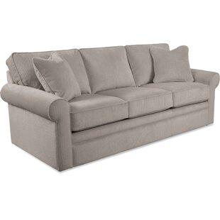 Collins Premier Sofa by La-Z-Boy