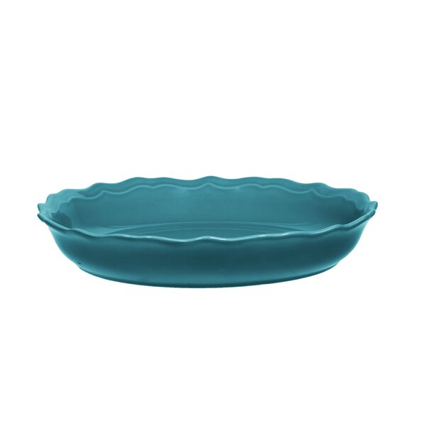 Round Non-Stick Baking Dish by Home Essentials and Beyond