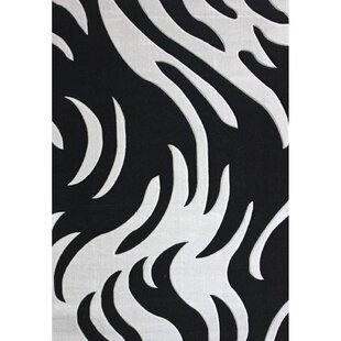 Find for Geo Grey Area Rug By Rug Factory Plus