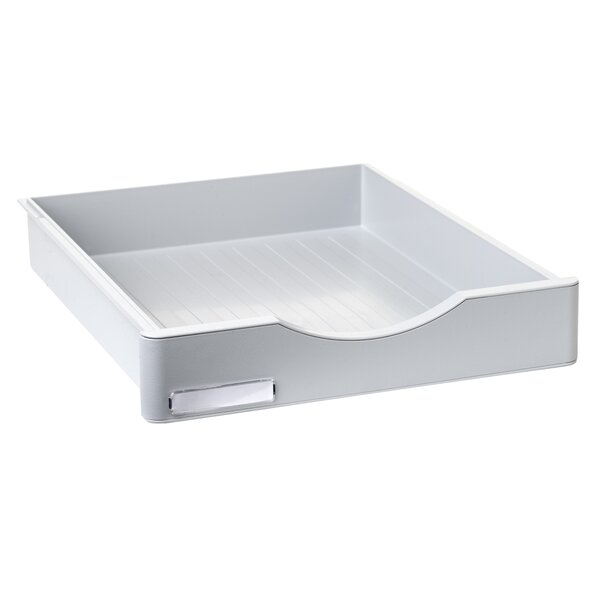 Paper Tray by Paperflow