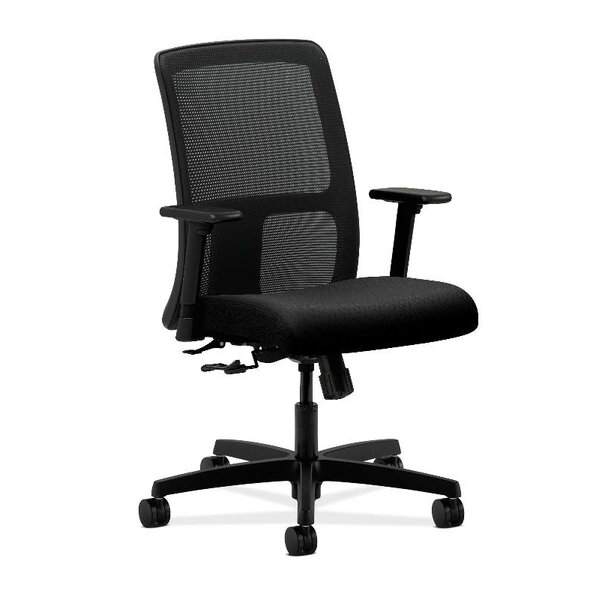 Ignition Mesh Desk Chair by HON