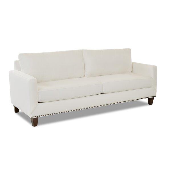 Anke Sofa by Birch Lane™ Heritage