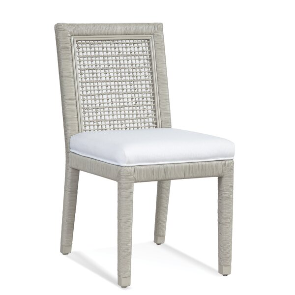 Pine Isle Dining Chair by Braxton Culler