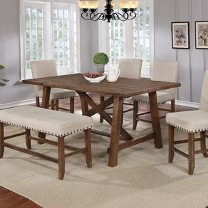 counter height dining table. beautiful ideas. Home Design Ideas