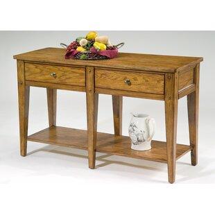 Kalene 5 Piece Coffee Table Set by Loon Peak