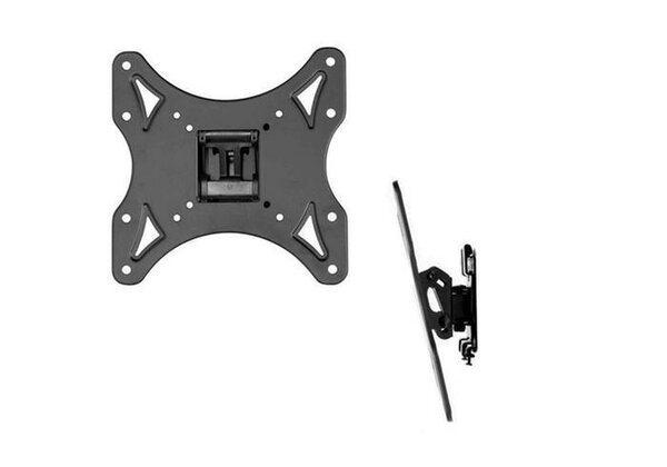 Tilt Wall Mount for 33 - 40 by Emerald