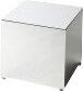 Laraine Loft Bunching Cube by Willa Arlo Interiors