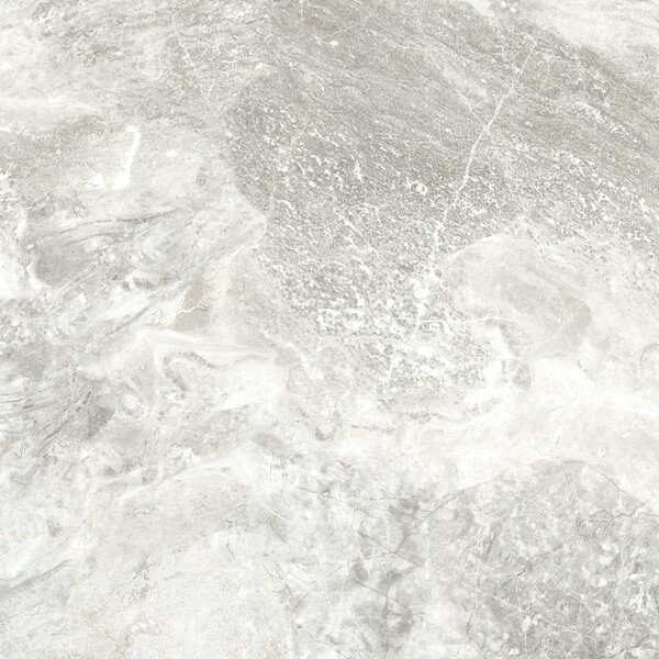 Vienna 18 x 18 Porcelain Field Tile in Brahmms by Emser Tile