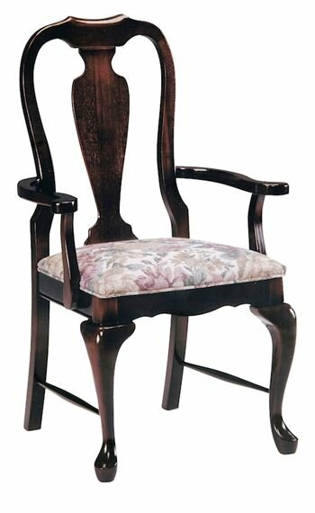Dining Chair AC Furniture ACFT1065