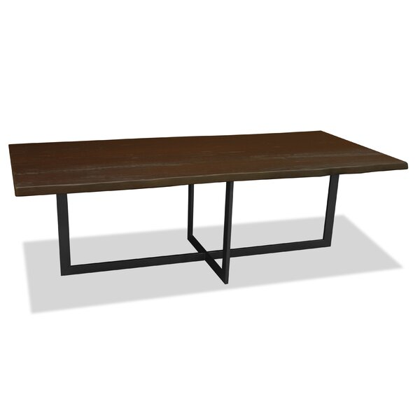 Caroline Dining Table by South Cone Home South Cone Home