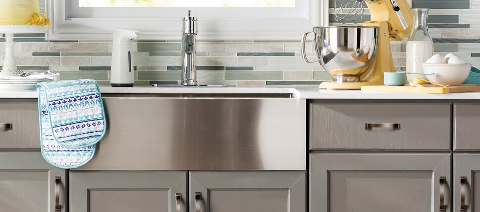 Lovely Kitchen Cabinets Knobs And Pulls – Interiorvues
