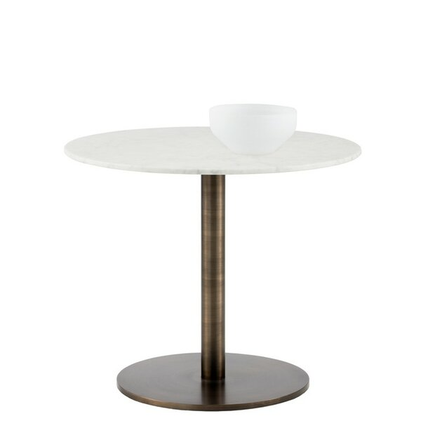 Ikon Enco Dining Table by Sunpan Modern