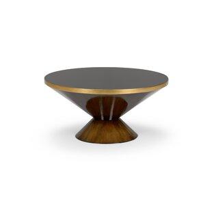 New York Coffee Table Wildwood