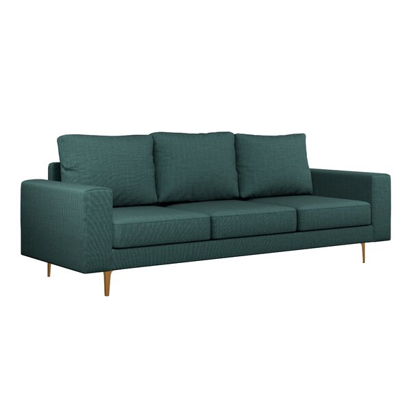 Binns Sofa By Corrigan Studio New