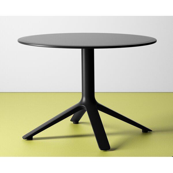 EEX Side Table Round by TOOU