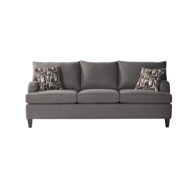 Novalie Sofa By Red Barrel Studio