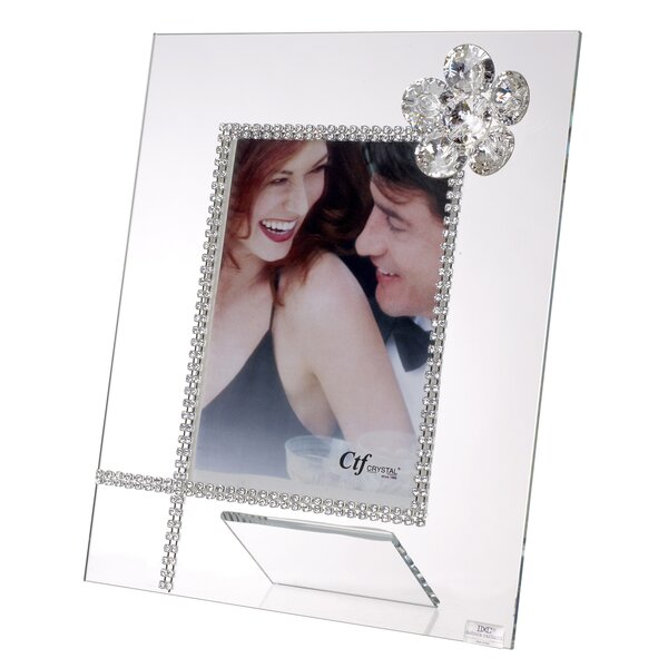 Jacobs Picture Frame by Rosdorf Park