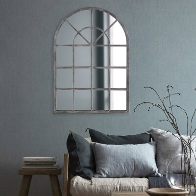 Arched Amp Crowned Top Mirrors On Sale Up To 65 Off Sale
