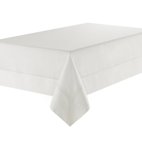 Corra Tablecloth by Waterford Bedding