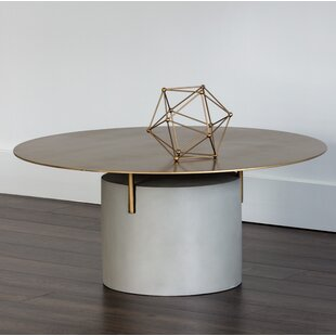 Dolores Coffee Table
