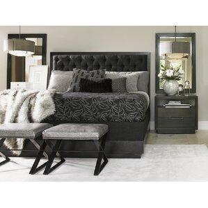 Bedroom Sets Black black bedroom sets you'll love | wayfair