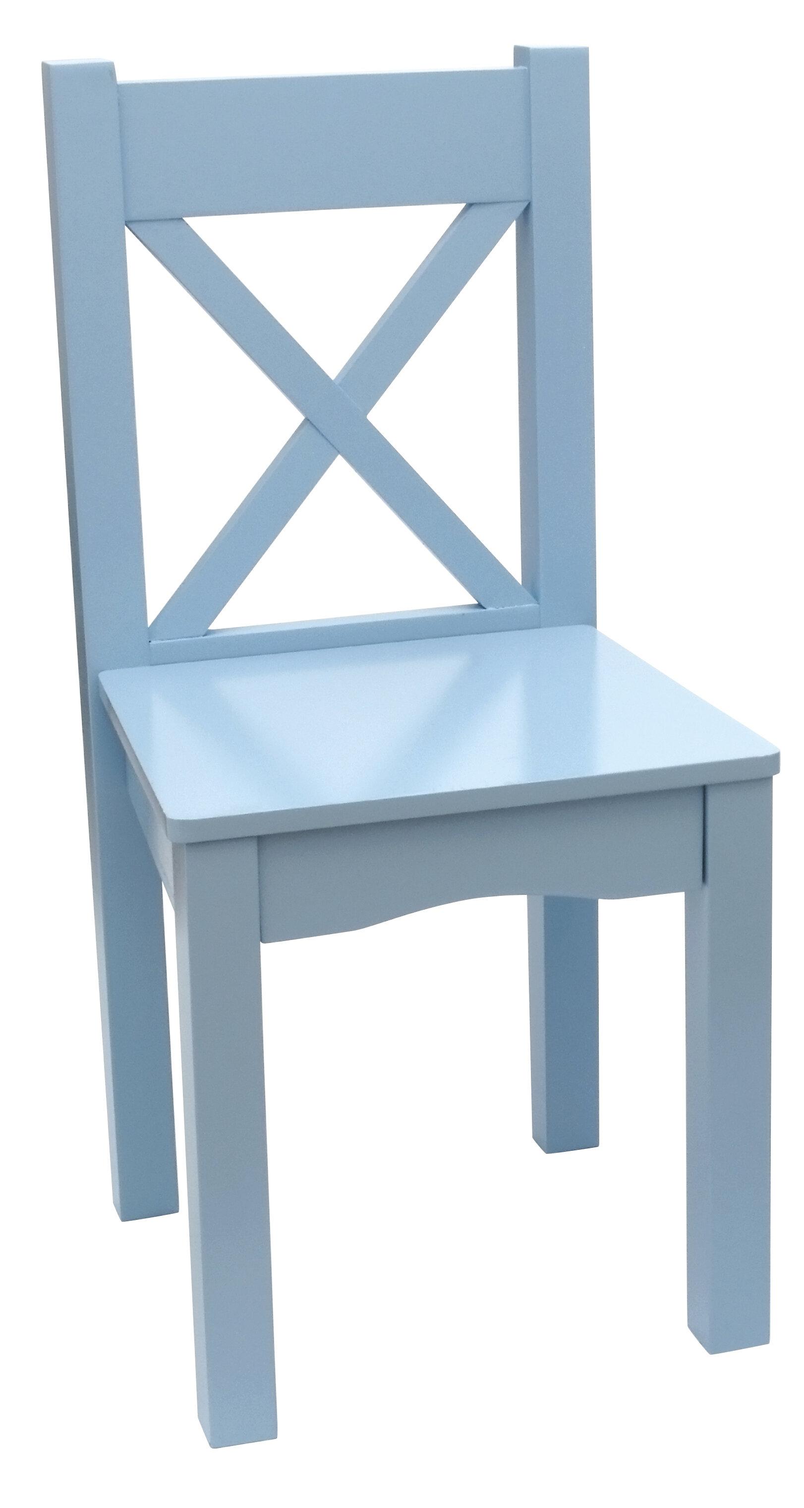 emily furniture allen ethan front ca null desk home blue office desks petite en di images shop