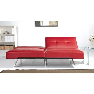 Sofa Beds Sleeper Sofas - Sleep sofas