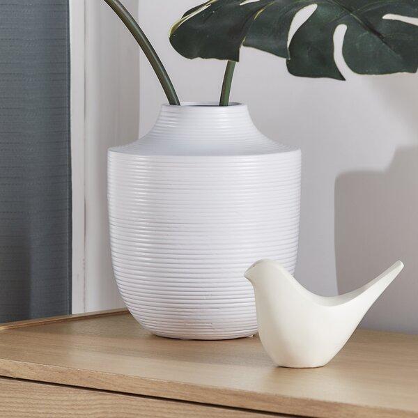 Mid-Century Vase by Corrigan Studio