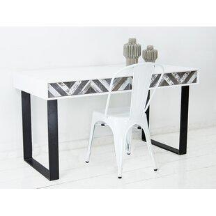 Capri Writing Desk