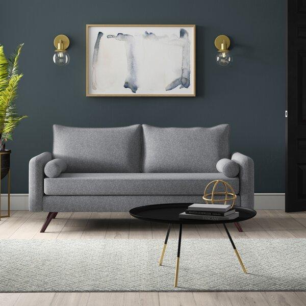 Mcelhaney Sofa by Mercury Row