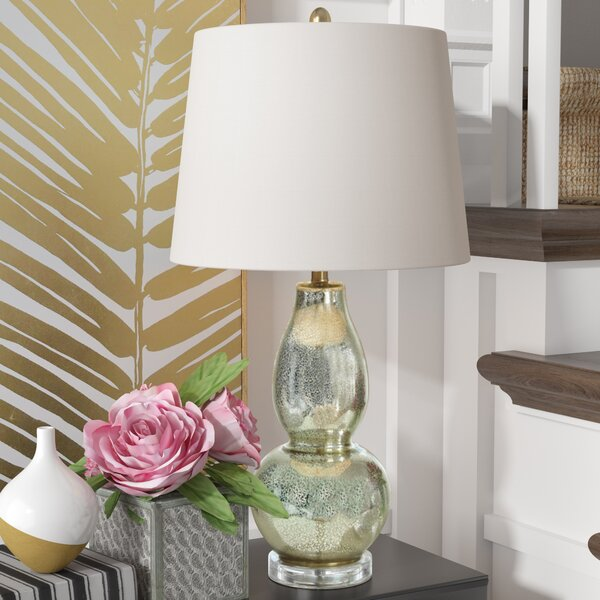 Robeson 30 Table Lamp (Set of 2) by Mercer41