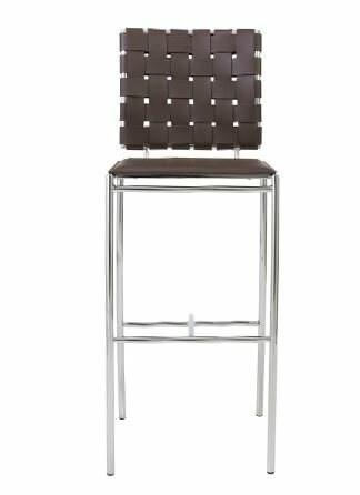 Berard 30 Bar Stool (Set of 2) by Orren Ellis
