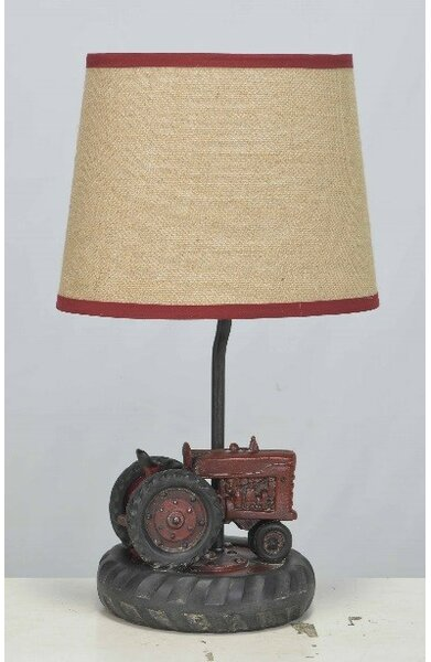 18.75 Table Lamp by Lamps Per Se