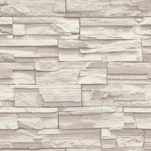 Kitchen Backsplash Wallpaper | Wayfair