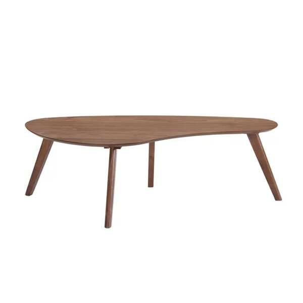 Modern Mid Century Coffee Tables