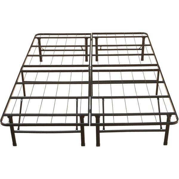 Bed Base by Alwyn Home