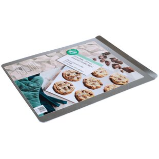 Affordable Price Cookie Sheet By Wilton
