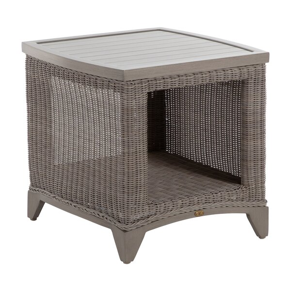 Astoria Side Table by Summer Classics